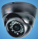 红外防爆海螺型摄像机