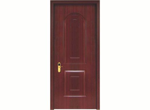 沈陽防水套裝門