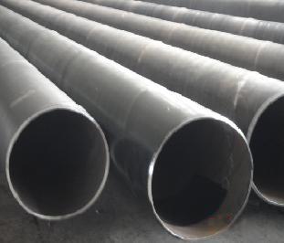 螺旋埋弧焊钢管