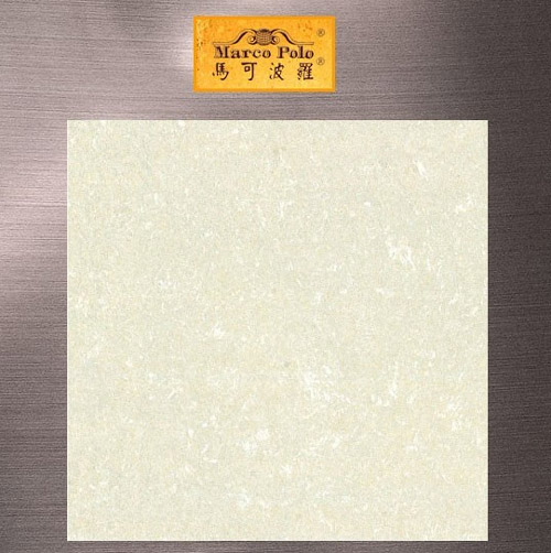 马可波罗瓷砖吉祥石系列-PG8022C
