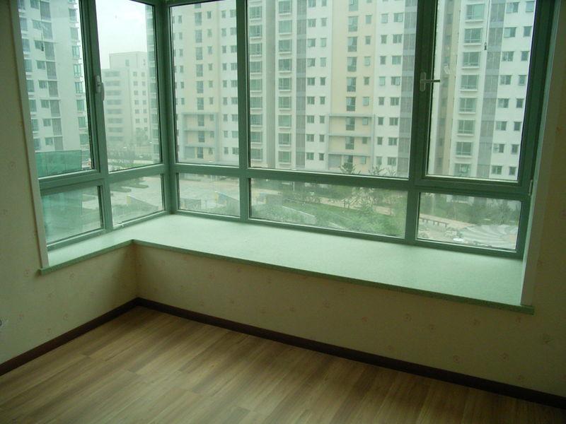 大连大理石窗台板大理石窗台板批发大理石窗台板价格