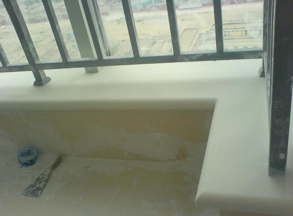 大连窗台板安装定做大连鑫源石材