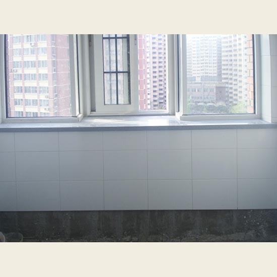 大理石窗台板大理石窗台板价格优质大理石窗台板批发