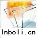 沈阳钢化安全防火玻璃
