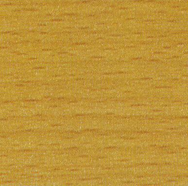防靜電地板貼面(HPL)