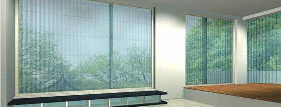 自动风琴式抗风折叠防蚊蝇纱窗