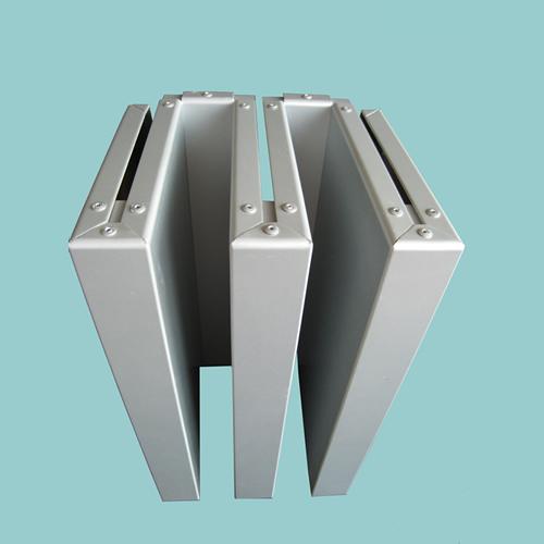 雷諾麗特鋁單板