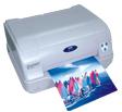 GWI PR3 Scanner存折打印机