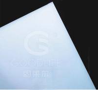固萊爾雙面UV實心板