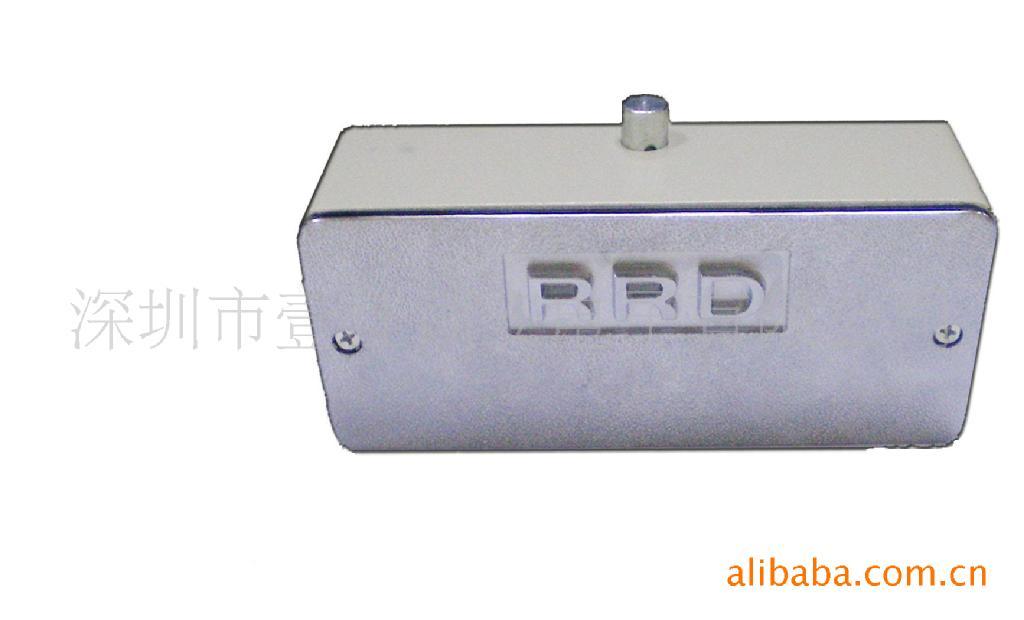 RRD雙門器1250 國產雙門器