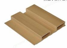 生態木 137長城板(全國促銷價)