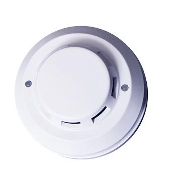 燃气报警器、煤气报警器、家用燃气报警器