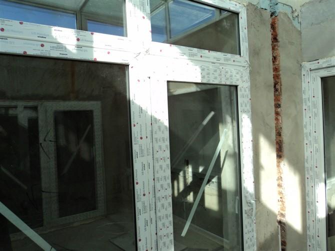 沈陽塑鋼門專業制作
