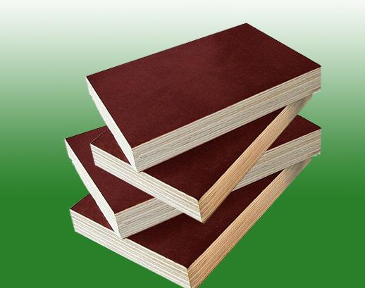 沈陽建筑木模板批發
