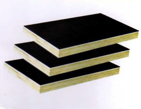 建筑模板批發,沈陽最低價