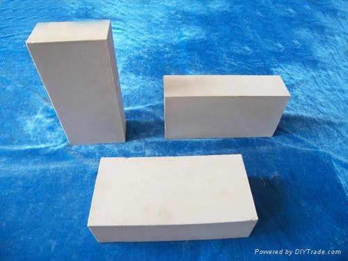 耐酸砖 国家标准耐酸砖 种类齐全在硕通!
