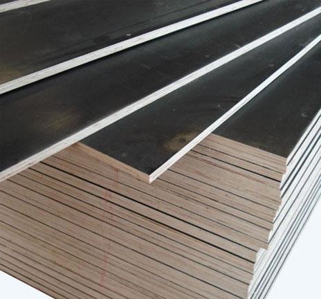 本溪建筑模板批發