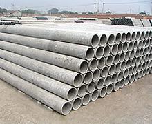 维纶水泥烟囱管