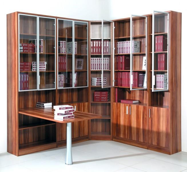 书柜系列1