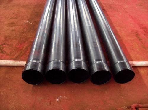热浸塑金属涂塑管|涂塑穿线管|金属穿线导管