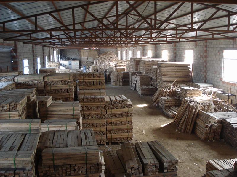 二手木方、木料、木材大量出售