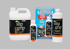 浴室地面防滑處理/衛生間地面防滑劑