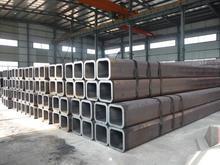 供应中低压锅炉管大口径热扩钢管