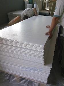 供應ABS板材,PS板材,建筑模板,475板,上海板