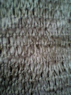 大連貝臣荒漠色偽裝網遮陽網