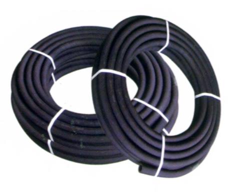 兴安盟夹布蒸汽胶管 质量可靠 专业大品牌