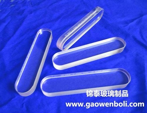 高温液位计专用玻璃,液位计玻璃板