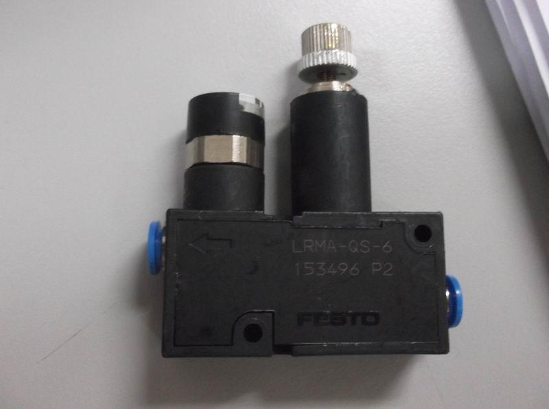 161612 SBS-32-B,157324 SUA-50,FESTO特价
