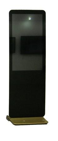 42寸落地式广告机