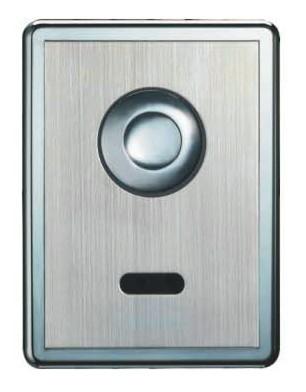 TOTO,科勒,美标款式大便感应器
