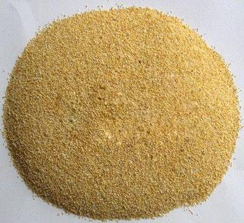 彩砂-天然彩砂