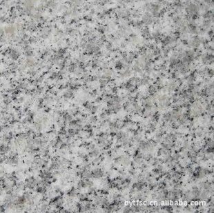 吉林花岗岩芝麻白,芝麻灰,马蹄石,路边石