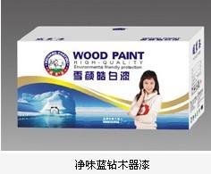 供應威象/嘉寶莉/華潤同類產品油漆涂料