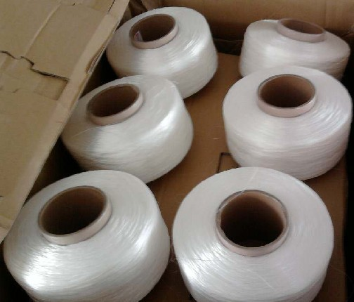 供应日本旭化成氨纶丝