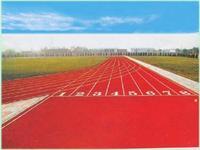 跑道工程/塑胶跑道价格/塑胶跑道施工