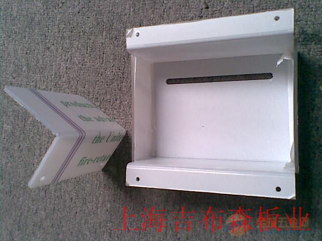 吉布森板业PC耐力板成型加工 可根据图纸定制