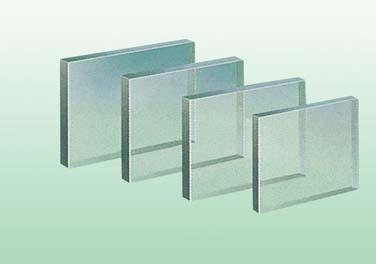 郑州羽轩铅玻璃,防辐射玻璃