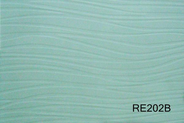 紅象木業單色金屬uv板