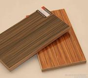 紅象木業木紋uv板