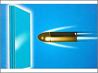 防弹玻璃、防弹玻璃价格s选速倍尔!