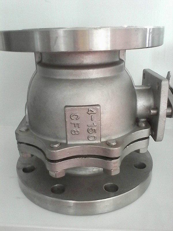 Q41W-300LB32#DN800