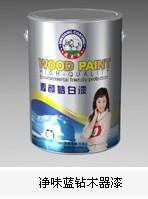 家俱漆/木器漆/木門漆/裝飾漆/油漆涂料品牌加盟