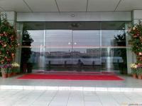大興區安裝玻璃門