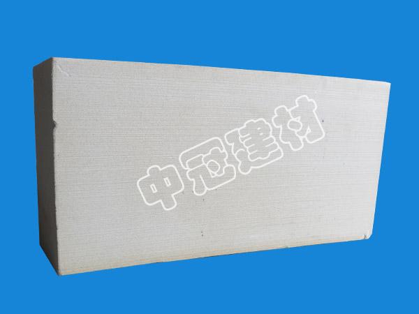 本厂专业生产耐酸瓷砖,防腐性能好,易清洁。