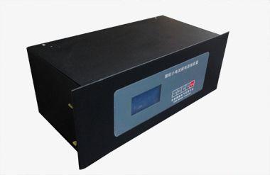 操作方便小电流接地选线装置