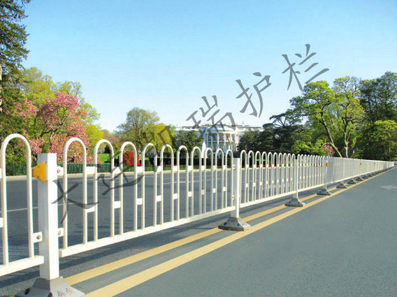 交通道路護欄,公路圍欄網